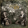 Buddy Miller And Jim Lauderdale - Buddy & Jim