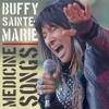 Buffy Sainte-Marie - Medicine Songs