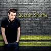 Buster Shuffle - Out Night Out