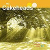 Cakeheads - Our Favourite Place