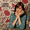 Camera Obscura - Let's Get Out Of The Country