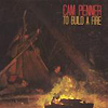 Cam Penner - To Build A Fire
