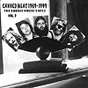 Canned Heat - The Boogie House Tapes Vol. 2
