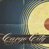 Cargo City - Dance/Sleep