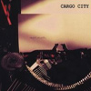Cargo City - On.Off.On.Off