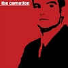 The Carnation - Talk Action!