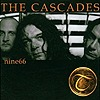 The Cascades - Nine 66