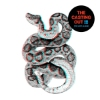 The Casting Out - !!! (The Lost Album)