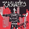 Casualties - Made In N.Y.C.