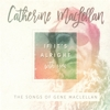 Catherine MacLellan - If It's Alright With You