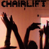Chairlift - Does You Inspire Me