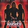 Soundtrack - Charlie's Angels: Full Throttle