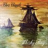 Chris Chapple - Whisky Bay