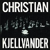 Christian Kjellvander - I Saw Her From Here / I Saw Here From Her
