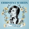 Christina Martin - Sleeping With A Stranger