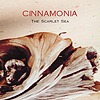 Cinnamonia - The Scarlet Sea