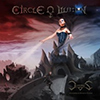 Circle Of Illusion - Jeremias - Foreshadow Of Forgotten Realms