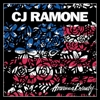 CJ Ramone - American Beauty