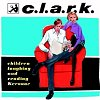C.L.A.R.K. - Children Laughing And Reading Kerouac
