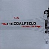 The Coalfield - Transmitter