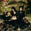 CocoRosie - The Adventures Of Ghosthorse And Stillborn