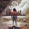 Coheed And Cambria - Good Apollo, I'm Burning Star IV, Volume Two: No World For Tomorrow