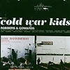 Cold War Kids - Robbers & Cowards