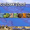 Colourfool - Mother Nature