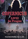 Copernicus - Live! In Prague