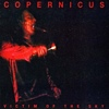 Copernicus - Victim Of The Sky