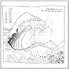 Courtney Barnett - The Double EP – The Sea Of Split Peas