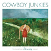 Cowboy Junkies - Demons - The Nomad Series Volume 2