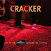 Cracker - Live At The Rockpalast / Crossroads Festival