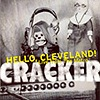 Cracker - Hello Cleveland! - Live From The Metro