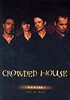 Crowded House - Dreaming - The Videos