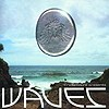 Compilation - Crydamoure Presents: Waves