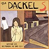 The Dackel 5