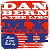 Dan Bern - My Country II (Music To Beat Bush By)