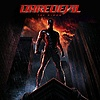 Soundtrack - Daredevil - The Album