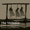 Darren Hayman - The Violence