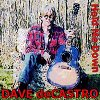 Dave DeCastro - Hold Me Down