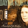 Dayna Kurtz - Beautiful Yesterday