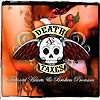 Death & Taxes - Tattooed Hearts & Broken Promises