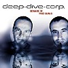 Deep-Dive-Corp. - Beware Of Fake Gurus
