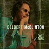Delbert McClinton - Cost Of Living