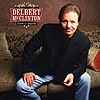 Delbert McClinton - Room To Breathe