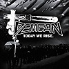 Demean - Today We Rise