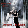 Compilation - Demonic And Divine