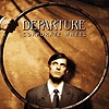 Departure - Corporate Wheel