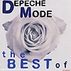Depeche Mode - The Best Of - Volume 1